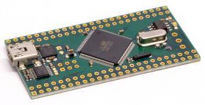 Bluno Arduino Mega 2560 BLE Philippines Circuitrocks
